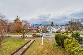 Photo 18: 2680 TRINITY Street in Vancouver: Hastings East House for sale (Vancouver East)  : MLS®# R2019246