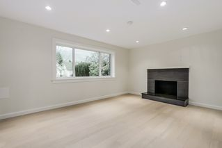 Photo 14: 2680 TRINITY Street in Vancouver: Hastings East House for sale (Vancouver East)  : MLS®# R2019246