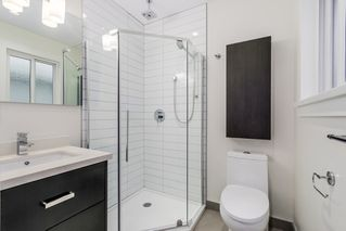 Photo 13: 2680 TRINITY Street in Vancouver: Hastings East House for sale (Vancouver East)  : MLS®# R2019246