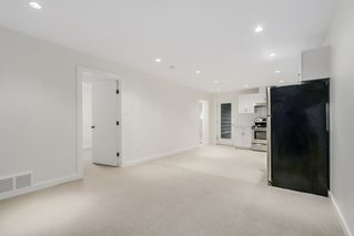 Photo 15: 2680 TRINITY Street in Vancouver: Hastings East House for sale (Vancouver East)  : MLS®# R2019246