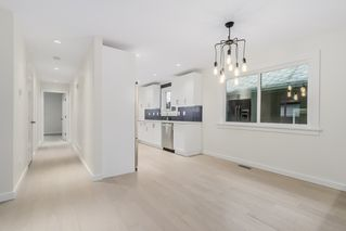 Photo 7: 2680 TRINITY Street in Vancouver: Hastings East House for sale (Vancouver East)  : MLS®# R2019246