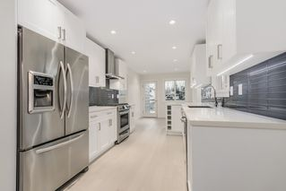 Photo 9: 2680 TRINITY Street in Vancouver: Hastings East House for sale (Vancouver East)  : MLS®# R2019246
