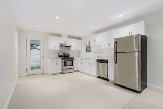 Photo 16: 2680 TRINITY Street in Vancouver: Hastings East House for sale (Vancouver East)  : MLS®# R2019246