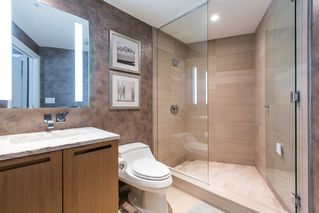 Photo 10: 4305 1011 W CORDOVA Street in Vancouver: Coal Harbour Condo for sale (Vancouver West)  : MLS®# R2022678