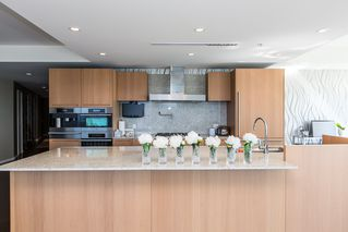 Photo 5: 4305 1011 W CORDOVA Street in Vancouver: Coal Harbour Condo for sale (Vancouver West)  : MLS®# R2022678