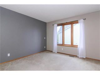 Photo 19: 124 INGLEWOOD Cove SE in Calgary: Inglewood House for sale : MLS®# C4046068