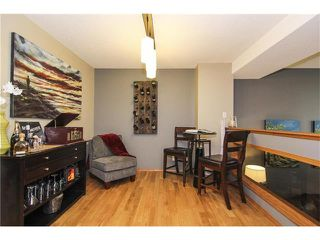 Photo 7: 124 INGLEWOOD Cove SE in Calgary: Inglewood House for sale : MLS®# C4046068