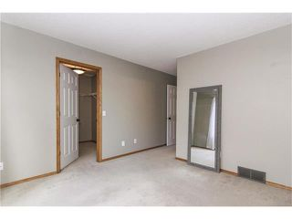 Photo 20: 124 INGLEWOOD Cove SE in Calgary: Inglewood House for sale : MLS®# C4046068