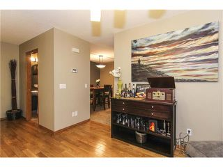 Photo 10: 124 INGLEWOOD Cove SE in Calgary: Inglewood House for sale : MLS®# C4046068