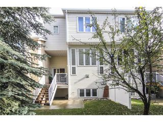 Photo 22: 124 INGLEWOOD Cove SE in Calgary: Inglewood House for sale : MLS®# C4046068