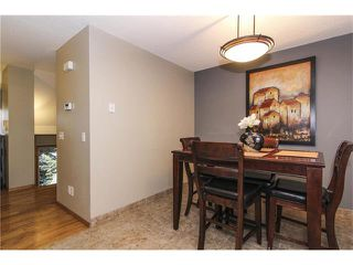 Photo 4: 124 INGLEWOOD Cove SE in Calgary: Inglewood House for sale : MLS®# C4046068