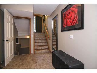 Photo 11: 124 INGLEWOOD Cove SE in Calgary: Inglewood House for sale : MLS®# C4046068