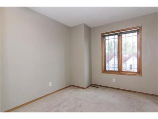 Photo 24: 124 INGLEWOOD Cove SE in Calgary: Inglewood House for sale : MLS®# C4046068
