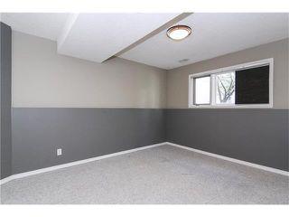 Photo 5: 124 INGLEWOOD Cove SE in Calgary: Inglewood House for sale : MLS®# C4046068