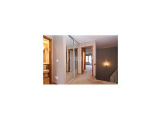 Photo 32: 124 INGLEWOOD Cove SE in Calgary: Inglewood House for sale : MLS®# C4046068