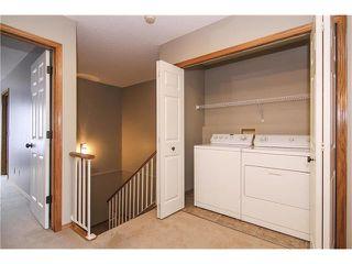 Photo 15: 124 INGLEWOOD Cove SE in Calgary: Inglewood House for sale : MLS®# C4046068