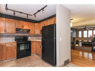 Photo 13: 124 INGLEWOOD Cove SE in Calgary: Inglewood House for sale : MLS®# C4046068
