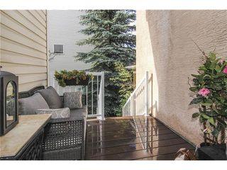 Photo 23: 124 INGLEWOOD Cove SE in Calgary: Inglewood House for sale : MLS®# C4046068