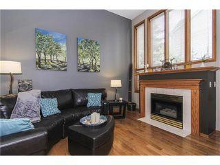 Photo 16: 124 INGLEWOOD Cove SE in Calgary: Inglewood House for sale : MLS®# C4046068
