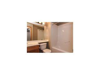 Photo 33: 124 INGLEWOOD Cove SE in Calgary: Inglewood House for sale : MLS®# C4046068