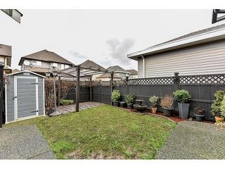 Photo 20: 19339 72A Avenue in Surrey: Clayton House for sale (Cloverdale)  : MLS®# R2028064