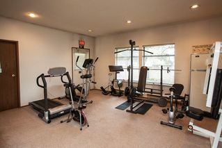 """Photo 19: 221 15153 98 Avenue in Surrey: Guildford Townhouse for sale in """"Glenwood Village"""" (North Surrey)  : MLS®# R2040230"""