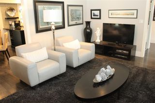 Photo 3: 52712 BUNKER Road in Rosedale: Rosedale Popkum House for sale : MLS®# R2048408