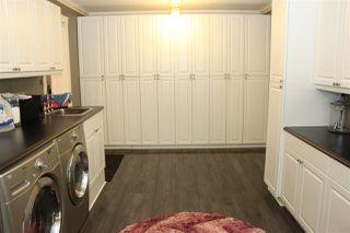Photo 15: 52712 BUNKER Road in Rosedale: Rosedale Popkum House for sale : MLS®# R2048408
