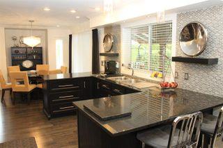 Photo 8: 52712 BUNKER Road in Rosedale: Rosedale Popkum House for sale : MLS®# R2048408
