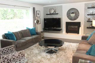 Photo 9: 52712 BUNKER Road in Rosedale: Rosedale Popkum House for sale : MLS®# R2048408