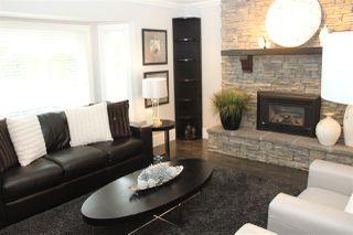 Photo 2: 52712 BUNKER Road in Rosedale: Rosedale Popkum House for sale : MLS®# R2048408