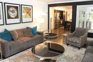 Photo 11: 52712 BUNKER Road in Rosedale: Rosedale Popkum House for sale : MLS®# R2048408