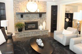 Photo 1: 52712 BUNKER Road in Rosedale: Rosedale Popkum House for sale : MLS®# R2048408