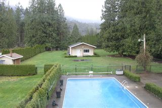 Photo 19: 52712 BUNKER Road in Rosedale: Rosedale Popkum House for sale : MLS®# R2048408