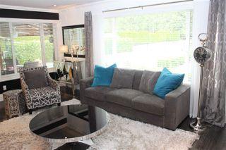 Photo 10: 52712 BUNKER Road in Rosedale: Rosedale Popkum House for sale : MLS®# R2048408