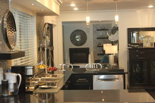 Photo 5: 52712 BUNKER Road in Rosedale: Rosedale Popkum House for sale : MLS®# R2048408