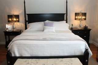 Photo 16: 52712 BUNKER Road in Rosedale: Rosedale Popkum House for sale : MLS®# R2048408