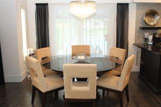 Photo 4: 52712 BUNKER Road in Rosedale: Rosedale Popkum House for sale : MLS®# R2048408