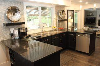Photo 7: 52712 BUNKER Road in Rosedale: Rosedale Popkum House for sale : MLS®# R2048408