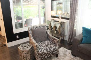 Photo 12: 52712 BUNKER Road in Rosedale: Rosedale Popkum House for sale : MLS®# R2048408