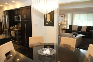 Photo 6: 52712 BUNKER Road in Rosedale: Rosedale Popkum House for sale : MLS®# R2048408