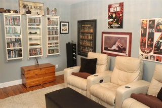 Photo 18: 52712 BUNKER Road in Rosedale: Rosedale Popkum House for sale : MLS®# R2048408