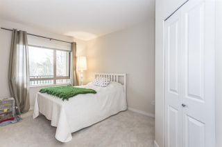 "Photo 7: 420 119 W 22ND Street in North Vancouver: Central Lonsdale Condo for sale in ""ANDERSON WALK"" : MLS®# R2049298"