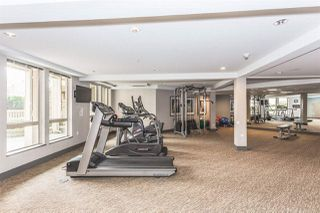 "Photo 10: 420 119 W 22ND Street in North Vancouver: Central Lonsdale Condo for sale in ""ANDERSON WALK"" : MLS®# R2049298"