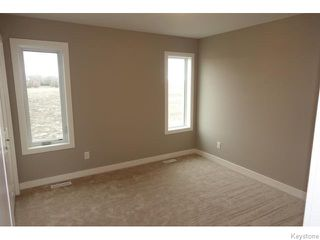 Photo 17: 109 Luzon Bay in Winnipeg: Maples / Tyndall Park Residential for sale (North West Winnipeg)  : MLS®# 1609459