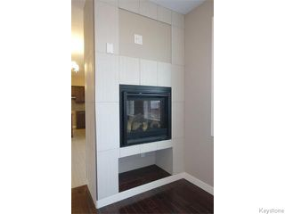 Photo 10: 109 Luzon Bay in Winnipeg: Maples / Tyndall Park Residential for sale (North West Winnipeg)  : MLS®# 1609459