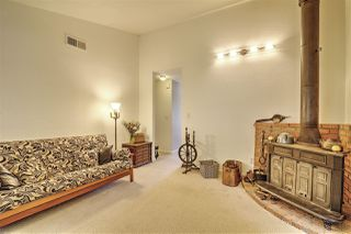 Photo 13: PINE VALLEY House for sale : 3 bedrooms : 7744 Paseo Al Monte