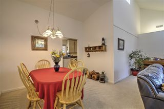 Photo 9: PINE VALLEY House for sale : 3 bedrooms : 7744 Paseo Al Monte