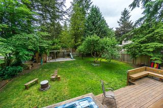 "Photo 42: 20176 40 Avenue in Langley: Brookswood Langley House for sale in ""Brookswood"" : MLS®# R2069980"