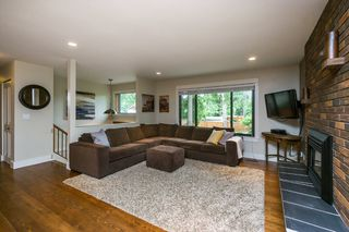 "Photo 5: 20176 40 Avenue in Langley: Brookswood Langley House for sale in ""Brookswood"" : MLS®# R2069980"